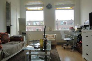 Te huur: Appartement Den Haag Van Merlenstraat