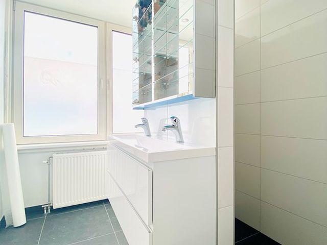 Te huur: Appartement Rotterdam Minstreelstraat