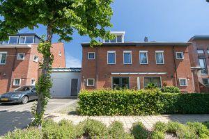 Te huur: Huurwoning Hoofddorp Moermond