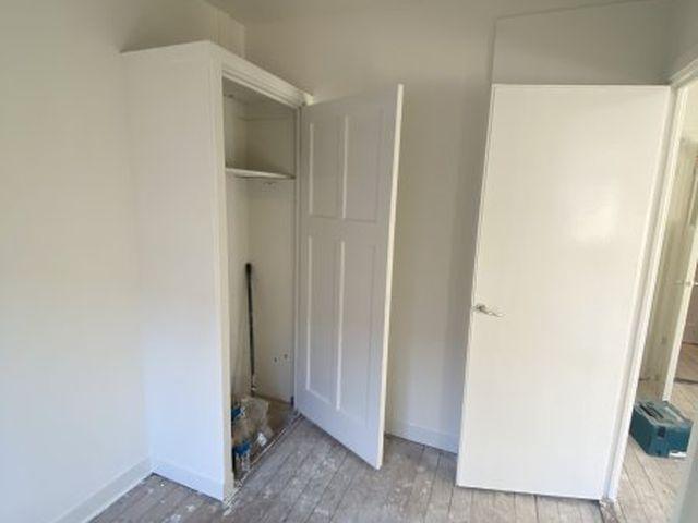 Te huur: Appartement Amsterdam Juliana van Stolbergstraat