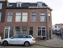 Appartement Brasserskade in Delft