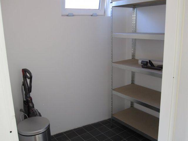 For rent: Apartment Haarlem Kick Smitweg