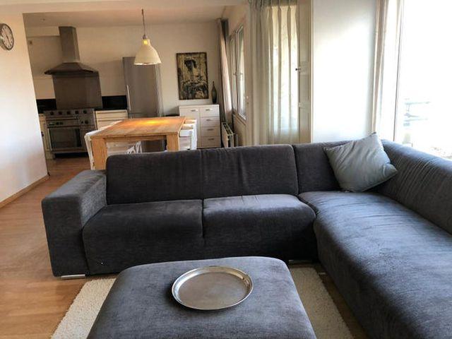 Te huur: Appartement Rotterdam Teilingerstraat