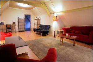 For rent: Apartment Rotterdam Schietbaanlaan