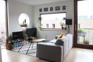 Te huur: Appartement Breda Donkvaart