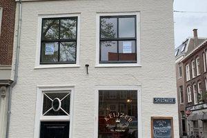 Te huur: Appartement Den Haag Smidswater