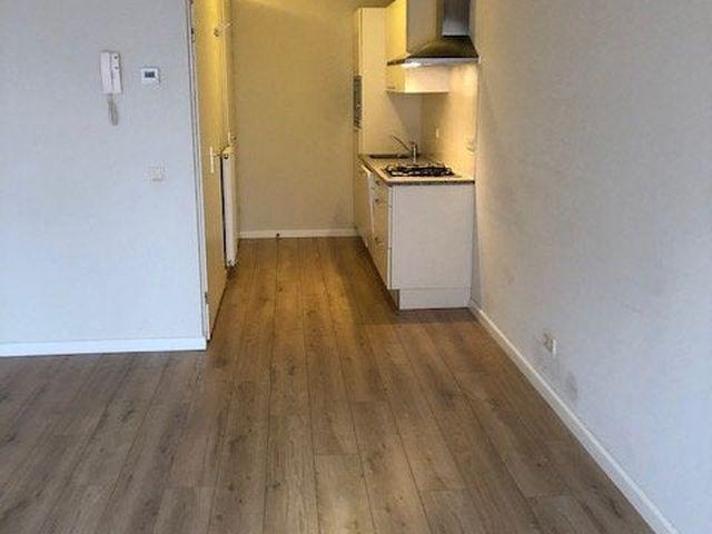 For rent: Studio Eindhoven Blaarthemseweg