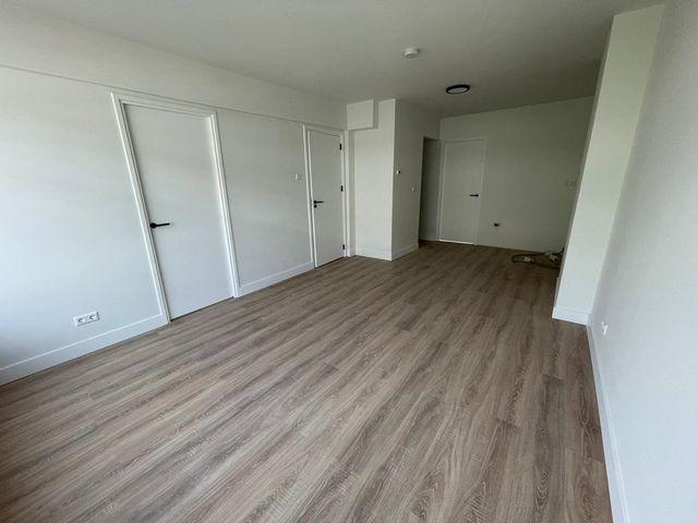 For rent: Apartment Rotterdam Hellevoetstraat