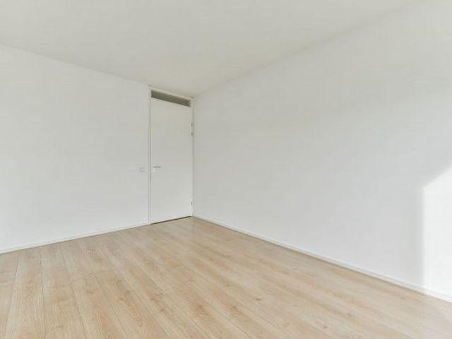 Te huur: Appartement Amsterdam Jan van Zutphenstraat