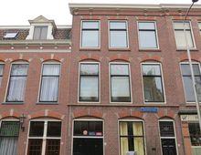 Appartement Havenstraat in Delft