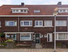 Apartment Korianderstraat in Eindhoven