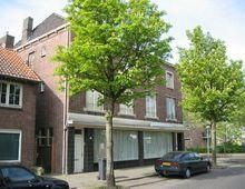 Appartement Reinkenstraat in Eindhoven