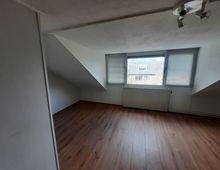 Room Rembrandtlaan in Papendrecht