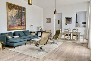 Te huur: Appartement Maastricht Professor Pieter Willemsstraat