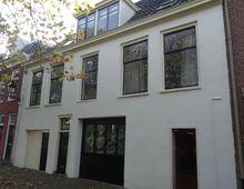 Room Eebuurt in Leeuwarden