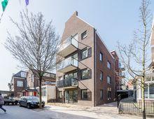 Appartement Achterdorpsstraat in Renkum