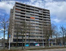 Huurwoning Elzentlaan in Eindhoven