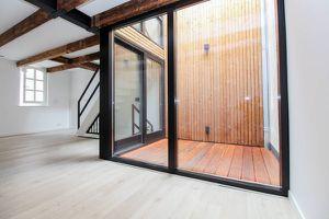 For rent: Apartment Schiedam Taansteeg