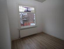 Kamer Jan ten Brinkstraat kamer 3 in Den Haag