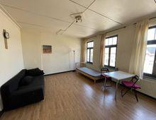 Kamer Navolaan in Heerlen