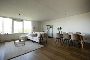 Te huur: Appartement Diemen Hermelijnvlinder