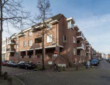 Appartement Prins Hendrikstraat in Eindhoven