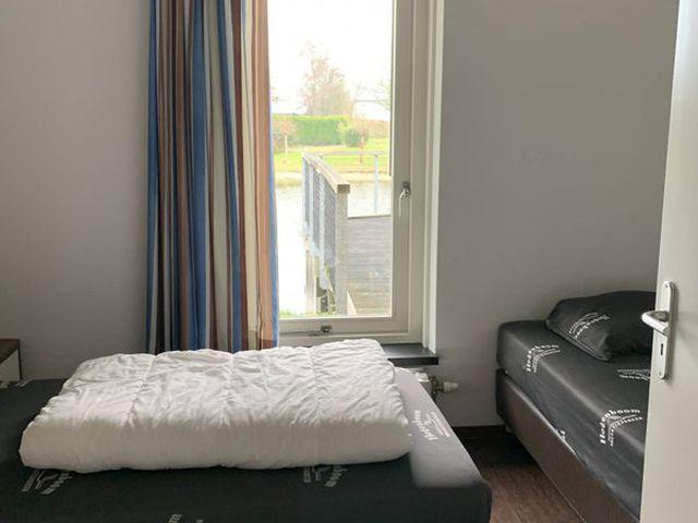 Te huur: Huurwoning Arnemuiden Muidenweg