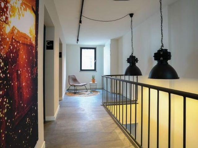 For rent: Apartment Maastricht Kesselskade