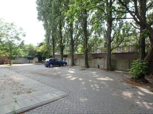 Te huur: Appartement Eindhoven Jeroen Boschlaan