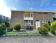 Appartement Aziëlaan in Utrecht