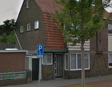 Room Sloetsweg in Hengelo (OV)
