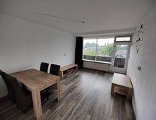Appartement Kraaiensteinlaan in Arnhem
