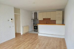 For rent: Apartment Heerlen Drieschstraat