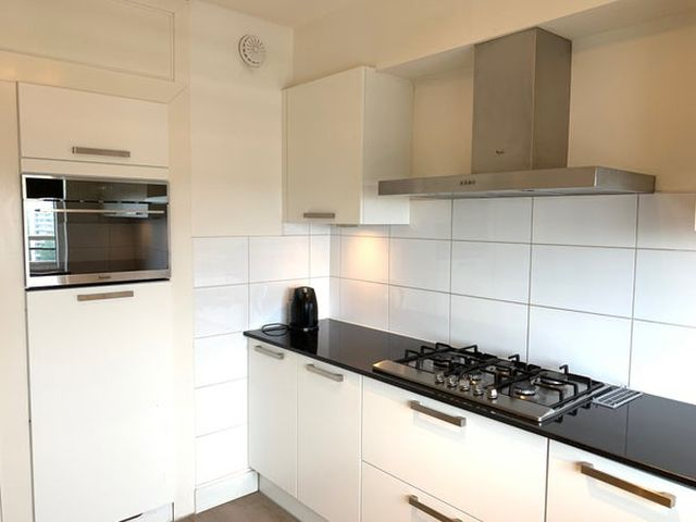 Te huur: Appartement Amstelveen Groenhof