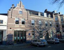 Appartement Sint Maartenslaan in Maastricht