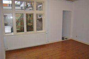 For rent: Apartment Leiden Pieterskerk-Choorsteeg