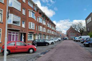Te huur: Appartement Rotterdam Narcissenstraat