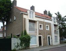 Kamer Palmboomstraat in Den Bosch