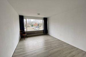 For rent: Apartment Rotterdam Van der Helmstraat