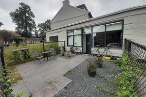 Te huur: Appartement Vught Michiel de Ruyterweg
