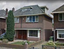 Kamer Wethouder Nijhuisstraat in Enschede