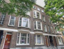 Apartment Lorentzlaan in Schiedam
