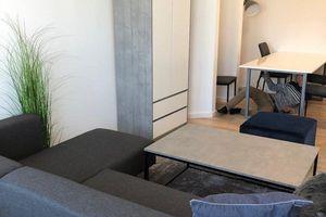 For rent: Apartment Den Haag Withuysstraat