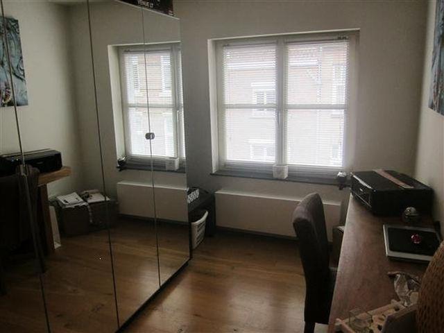 Te huur: Appartement Maastricht Kleine Gracht