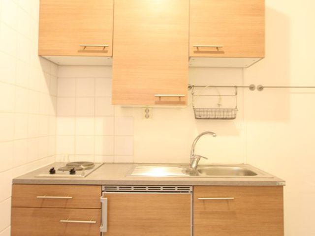 For rent: Apartment Utrecht Breedstraat