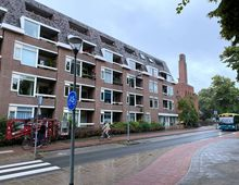 Appartement Havenstraat in Hilversum