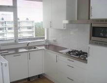 Apartment Bevelandselaan in Amstelveen
