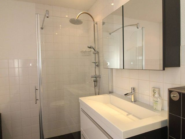 Te huur: Appartement Den Haag Melis Stokelaan