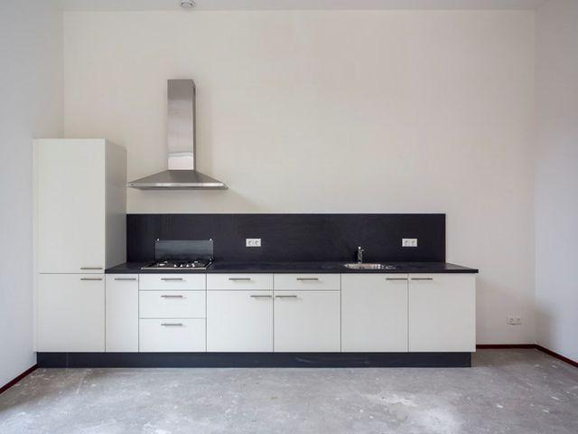 Te huur: Appartement Nijmegen Kievitstraat