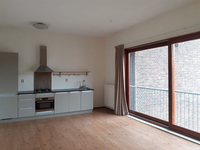 For rent: Apartment Utrecht Voorstraat